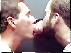 gay gloryhole videos : ass twink