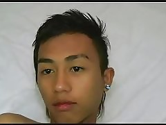 gay philippines : xxx gay videos