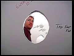 gay gloryhole videos : ass twink