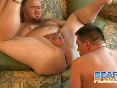 gay fat porn : fuck my twink ass