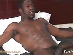 free rough gay porn : twinks blowjobs