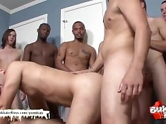 gay studs : gay twinks tubes