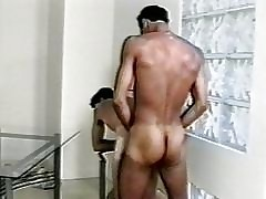 gay porn doggy style : young twink sex videos