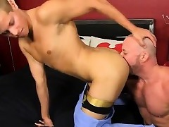 big gay bubble butt : young twink videos