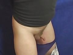 gay cum party : twink boy video