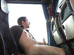 gay sex outdoors : free twink tubes