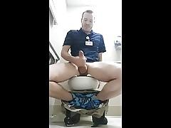 huge gay cumshots : gay twink sex video