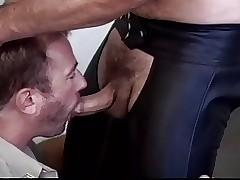gay guys fucking : hd twink tube