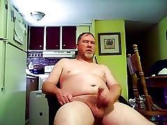 gay men jerking off : twink boy tube