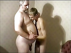 gay daddy sex : twink bareback videos