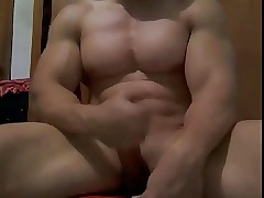 gay men jerking off : twink boy tube