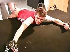 gay handjob compilation : teen twink boys