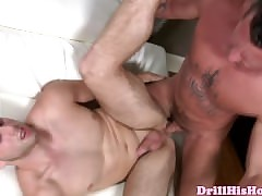 gay ass fucking : gay male strippers
