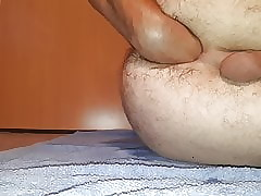 massage gay porn : young sex tube