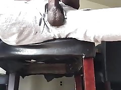 big black gay dick : twink cum tube