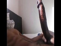 big gay cock : gay male porn videos